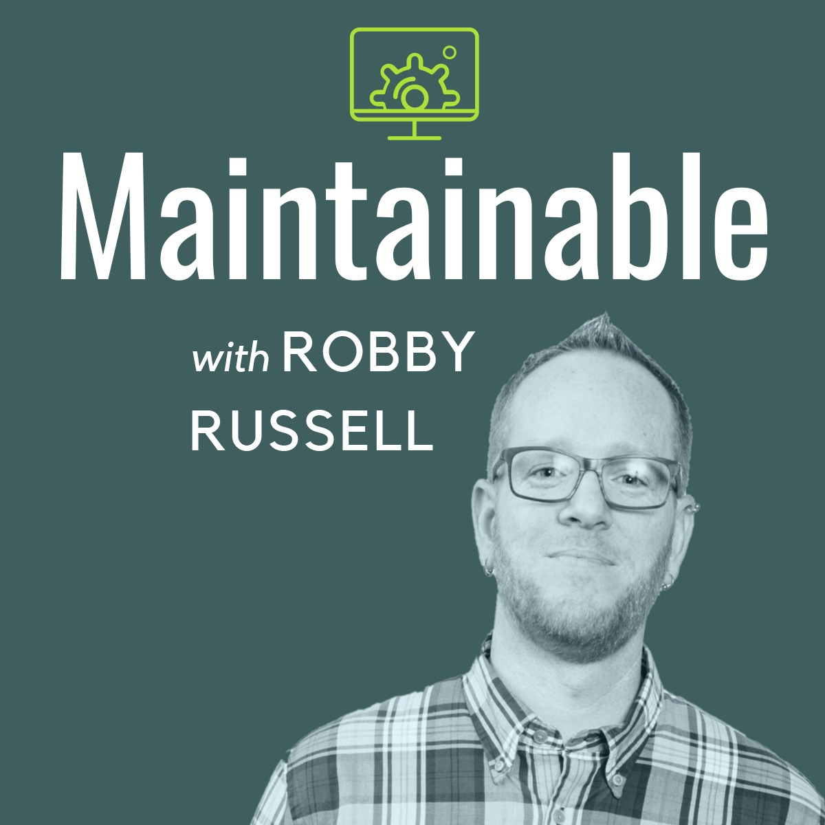 maintainable software engineering podcast
