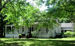 Midway, AL ServantCARE home