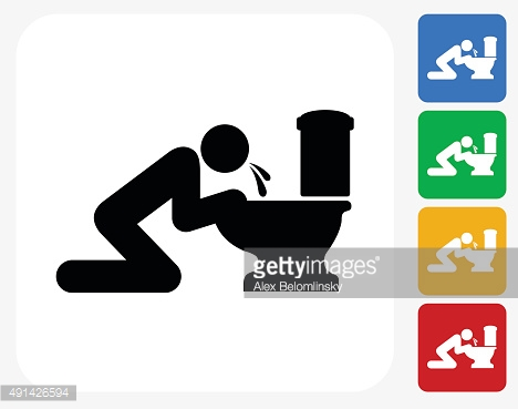 491426594-puking-toilet-icon-flat-graphic-design-gettyimages.jpg