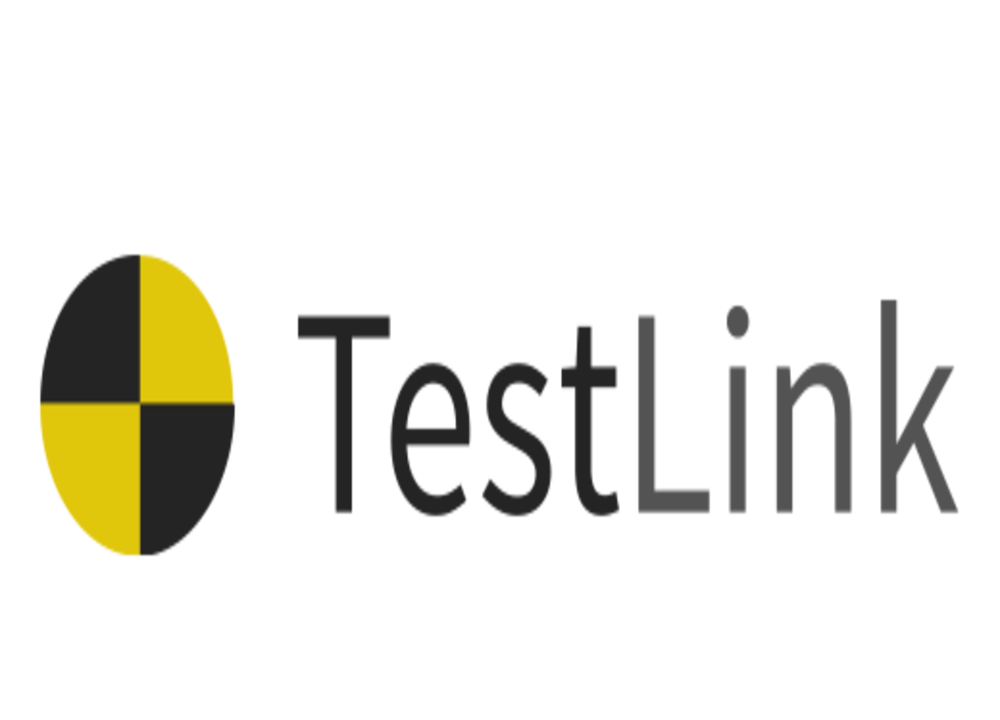 Open-Source Test Management