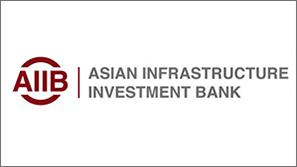 AIIB and Amundi Launch an Innovative Climate Framework | Amundi  International | Institutionals & Corporate