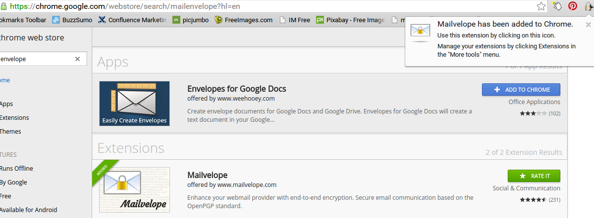 Mailvelope Screenshot 2.png