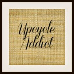 Upcycle Addict