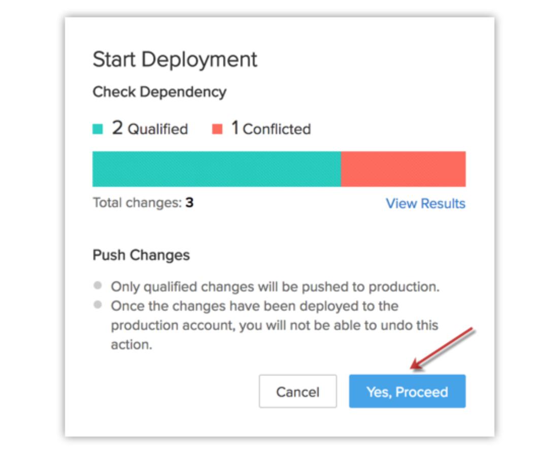 ZOHO CRM : licence pour mon développeur externe ?
