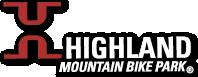 Highland Mountain Bike Park | Northfield, NH