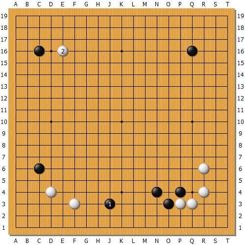Chou_File01_012.png