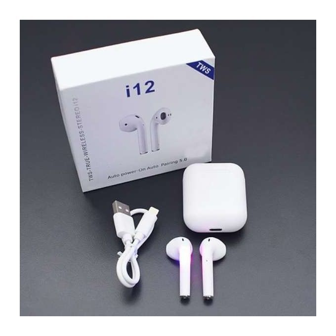 Bluetooth Earphones Prices In Kenya