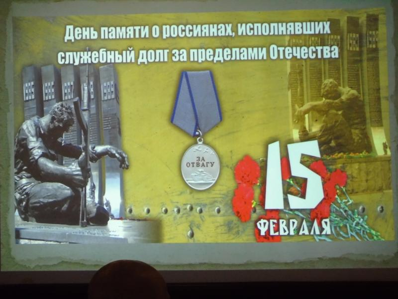 http://ivanovka-dosaaf.ru/images/dsc04351.jpg