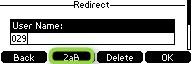 Удаленная сеть: Автонастройка телефонов Yealink через RPS (remote provisioning server) сервер