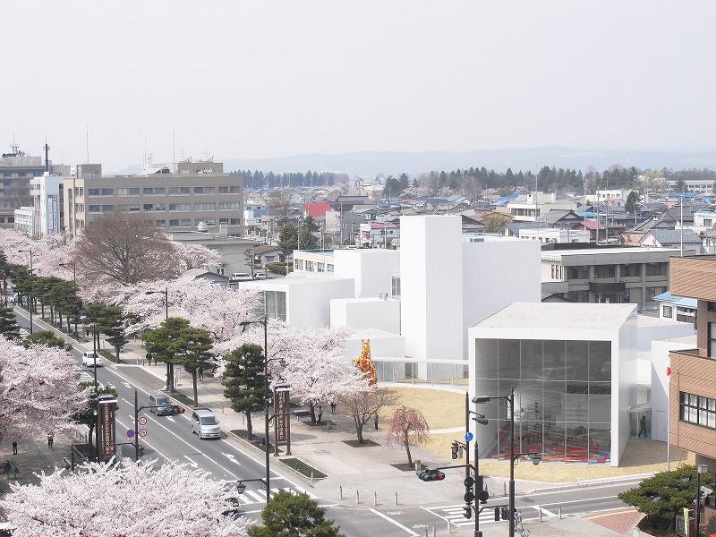 「十和田市」の画像検索結果