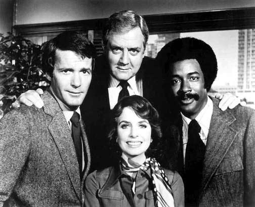 Ironside (TV Series 1967–1975) - IMDb