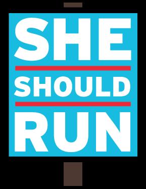 SheShouldRun_Logo_CMYK.png