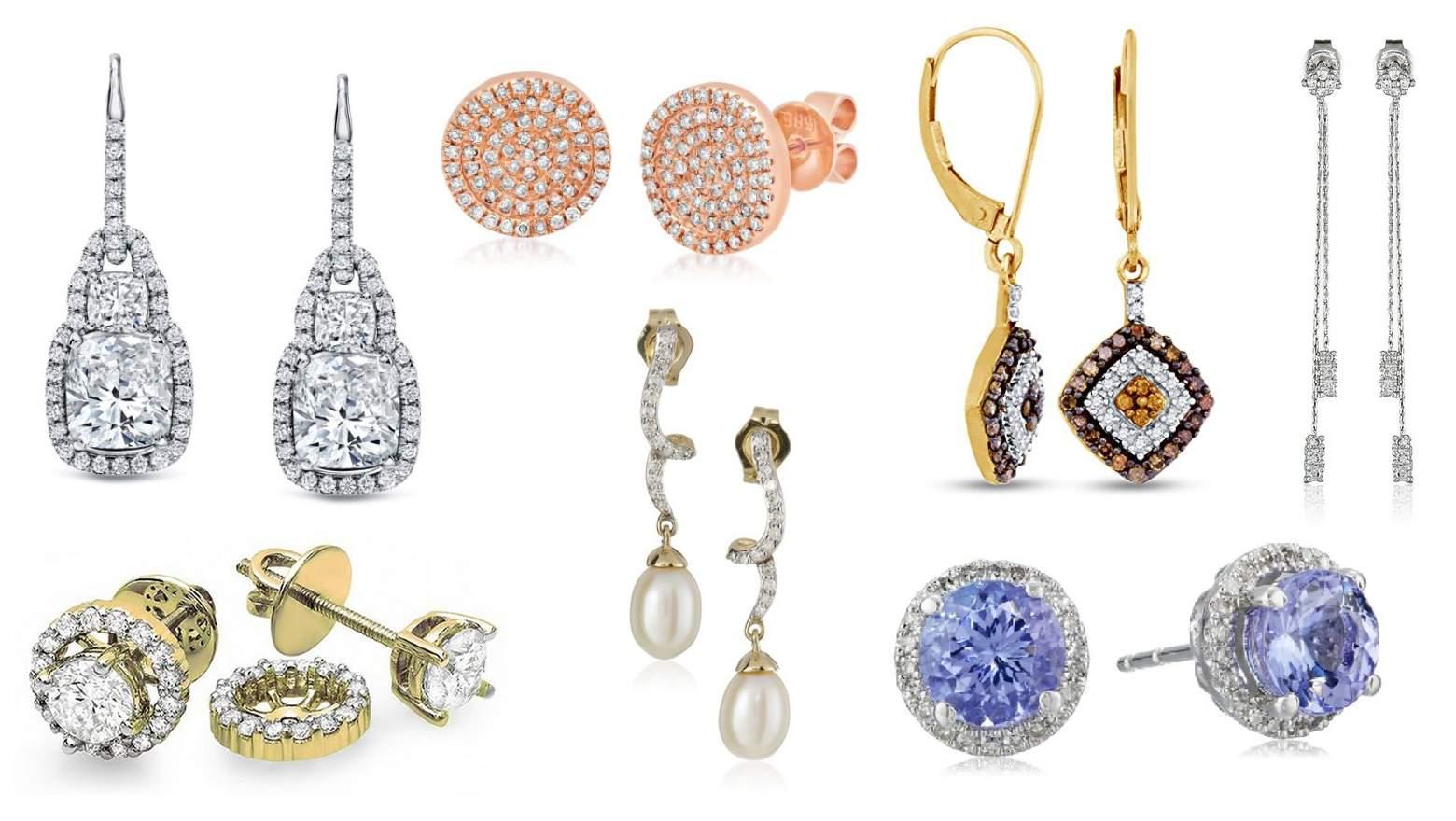 diamond-earrings-montage.jpg