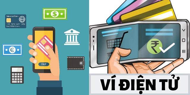 Ví điện tử là gì? Đâu là những ví điện tử phổ biến nhất hiện nay?