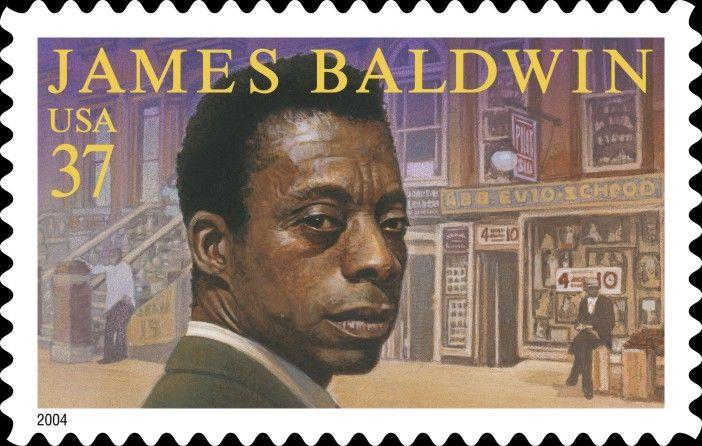 baldwn stamp.jpg