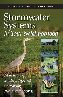Stormwater Systems in Your Neighborhood