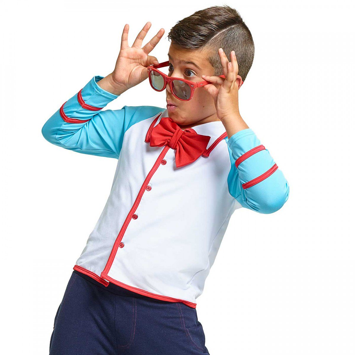 Image result for e2105 wind it up call costumes