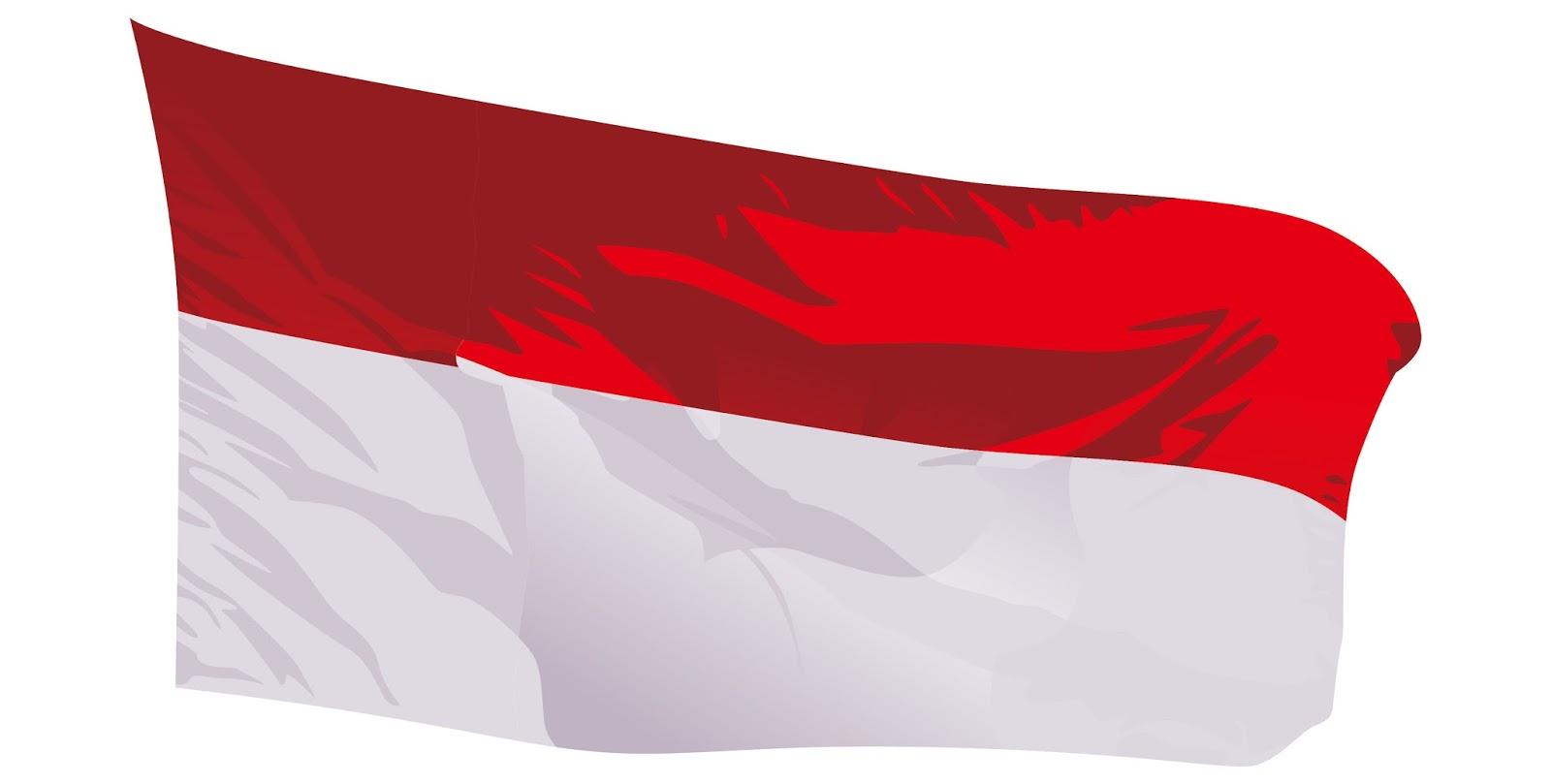 gambar hd bendera merah putih ani gambar gambar hd bendera merah putih ani gambar