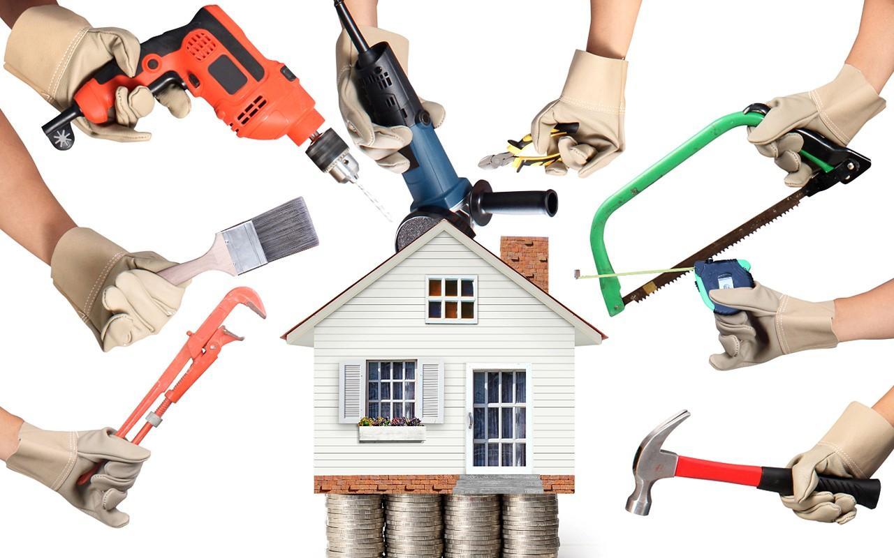 C:\Users\VinhPham\Desktop\hua-hin-property-maintenance-and-repair-service201918163430.jpg