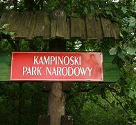 Obraz znaleziony dla: kaminoski park natodowy