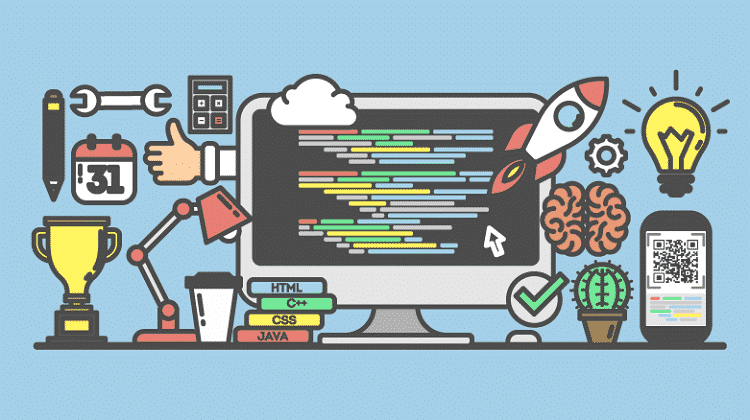 C:\Users\Uzair Ramzan\Desktop\Good-Programmer-and-Graphic-Designer , governmentjob.pk.png