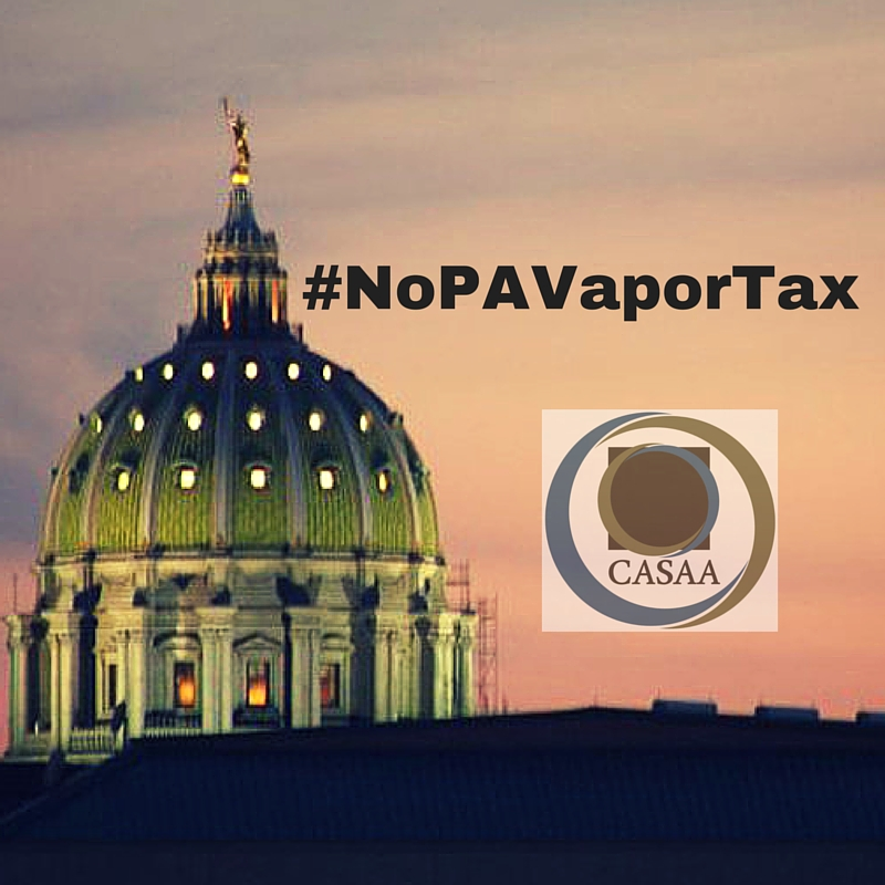 NO_PA_VAPOR_TAX.jpg