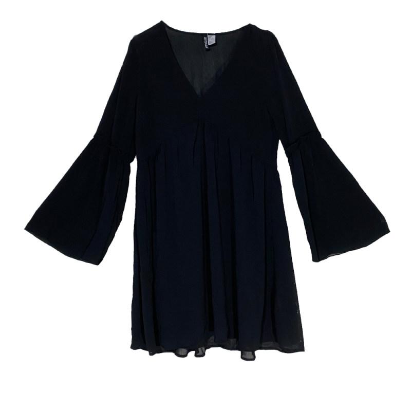 پیراهن زنانه دیوایدد مدل 0548201