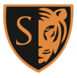Image result for south high school tigers