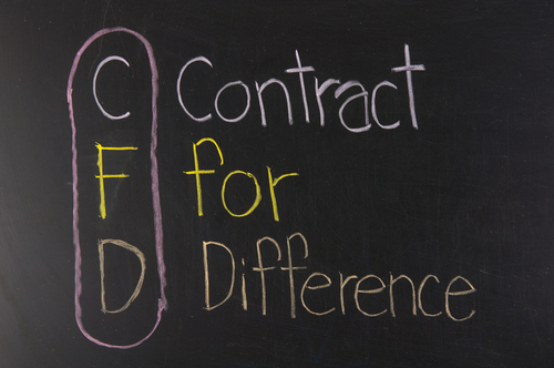 CFD-contract-for-difference.jpg