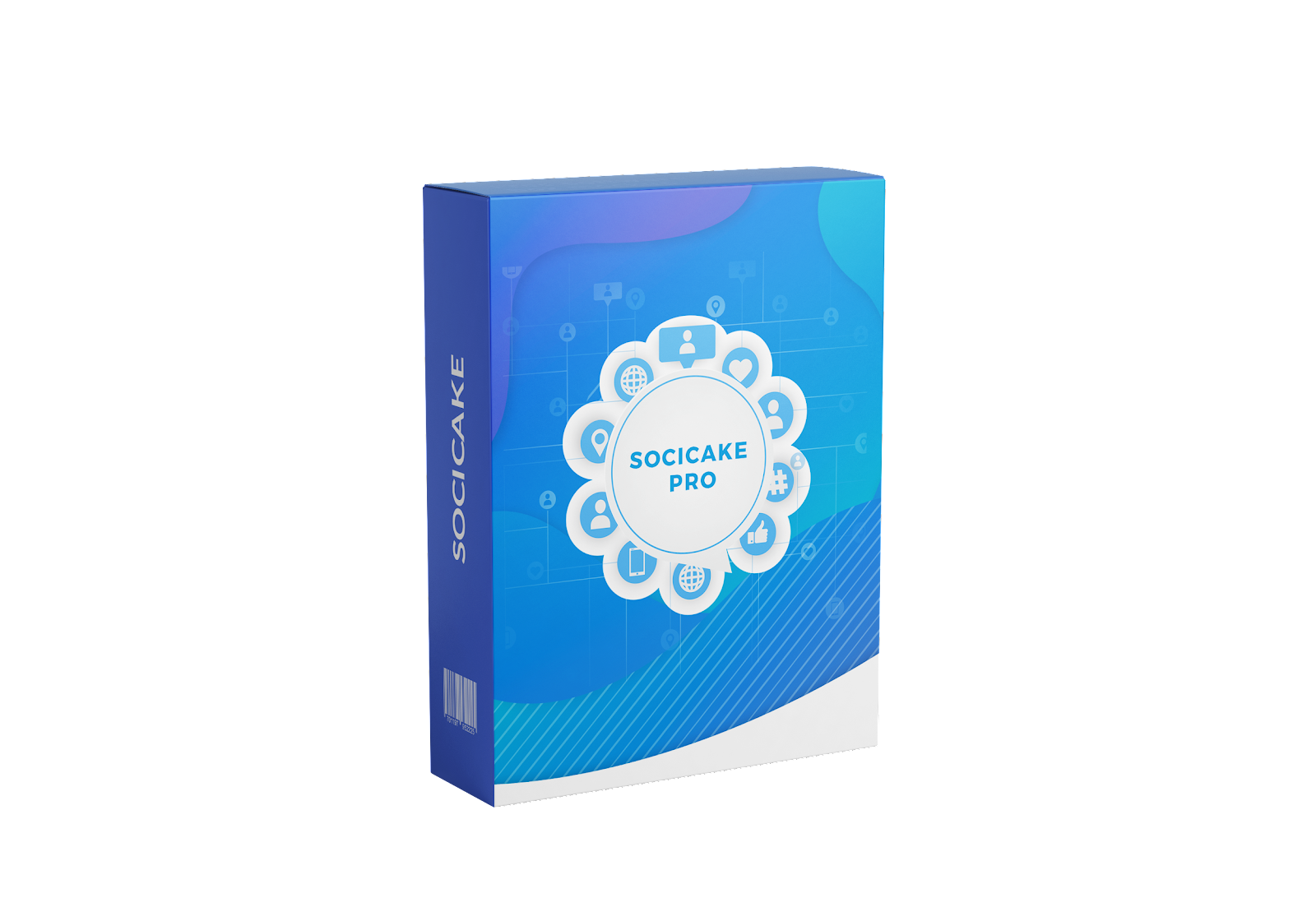 Socicake Local Edition Review: Launch Discount and Special Bonus Here 28