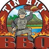 Image result for tin hut food truck hawaii