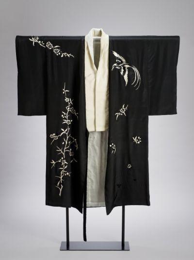 C:\Users\Otthon\Pictures\6 kép lesz\Zichy Klára kimonója.jpg