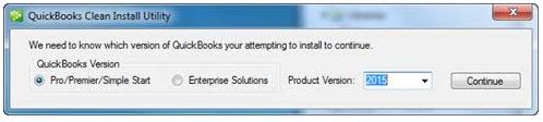 Fix Error 6175 Quickbooks