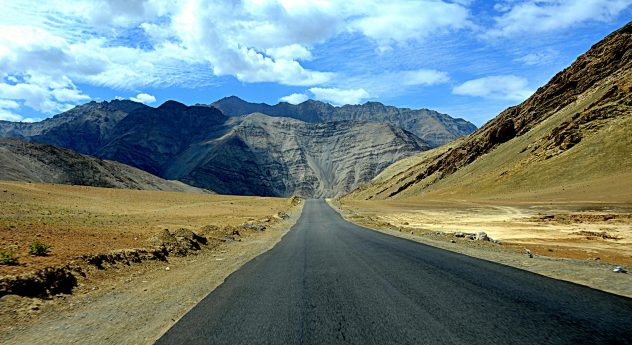 Leh Ladakh Travel Tips