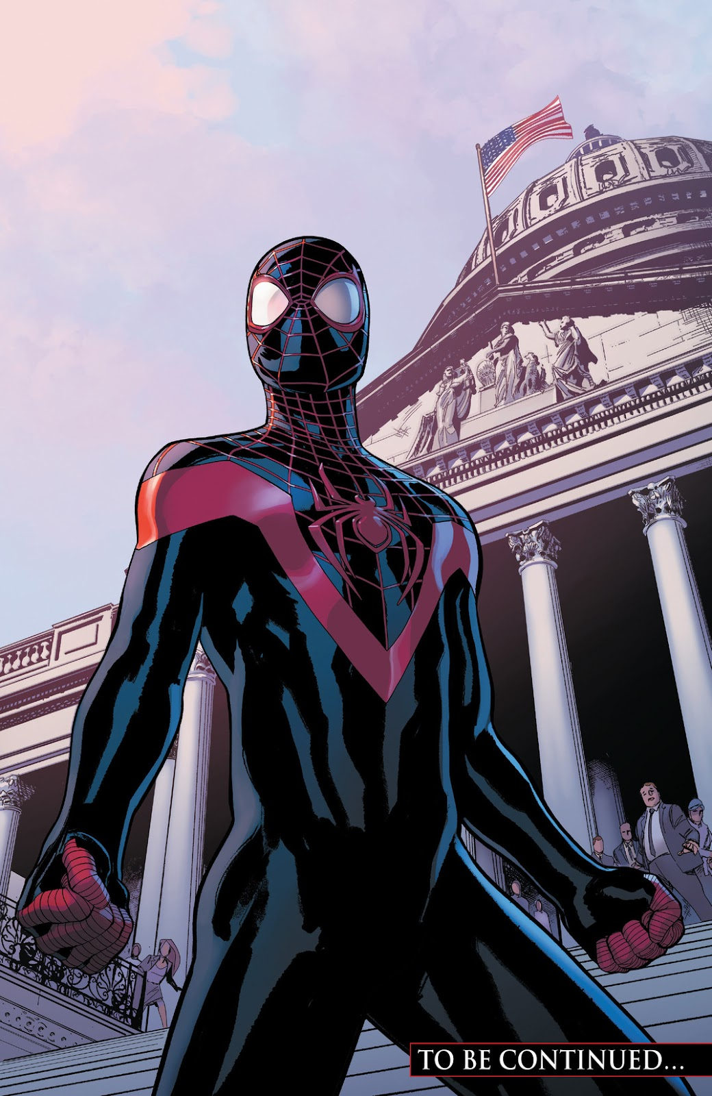 Civil War II (2016-) 006-023.jpg