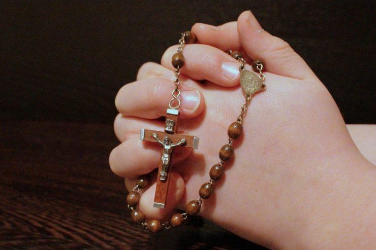 Đức Thánh Cha nói về 3 vụ tấn công khủng bố mới: hãy đáp trả bạo lực bằng niềm tin, sự hiệp nhất