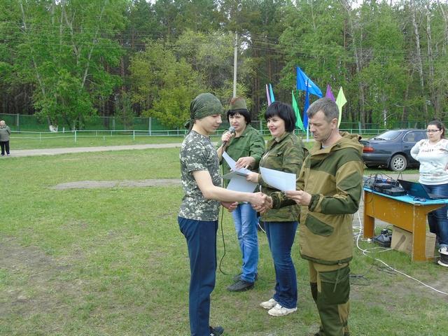 http://ivanovka-dosaaf.ru/images/dsc01136.jpg