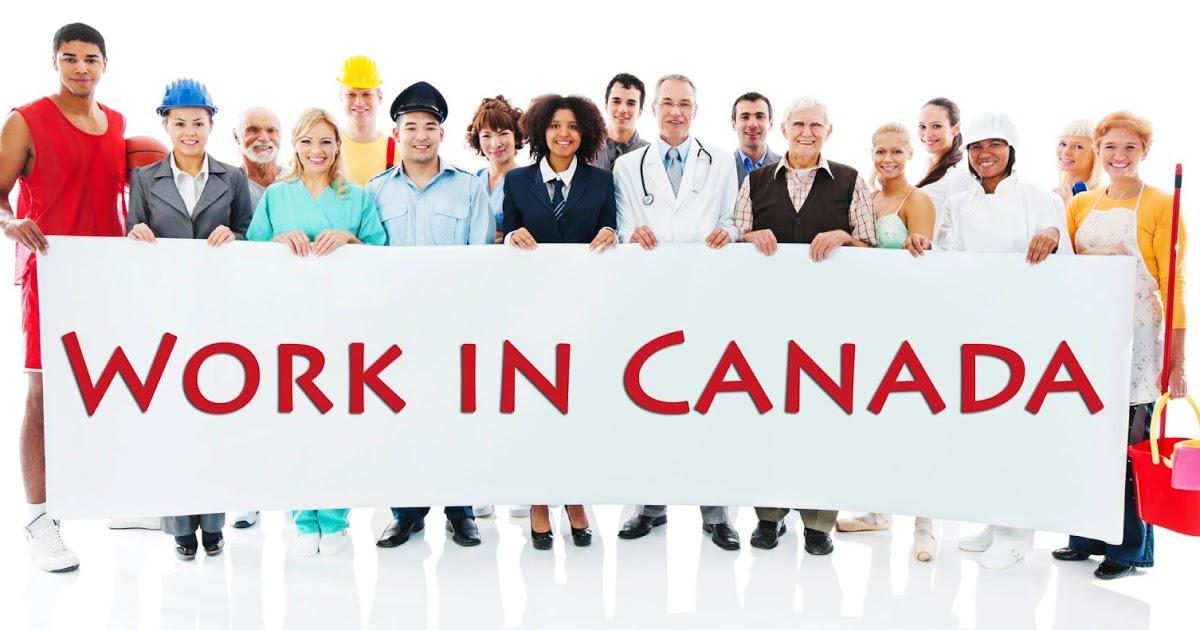 WORK-IN-CANADA-pic.jpg