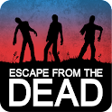 Escape from the Dead apk