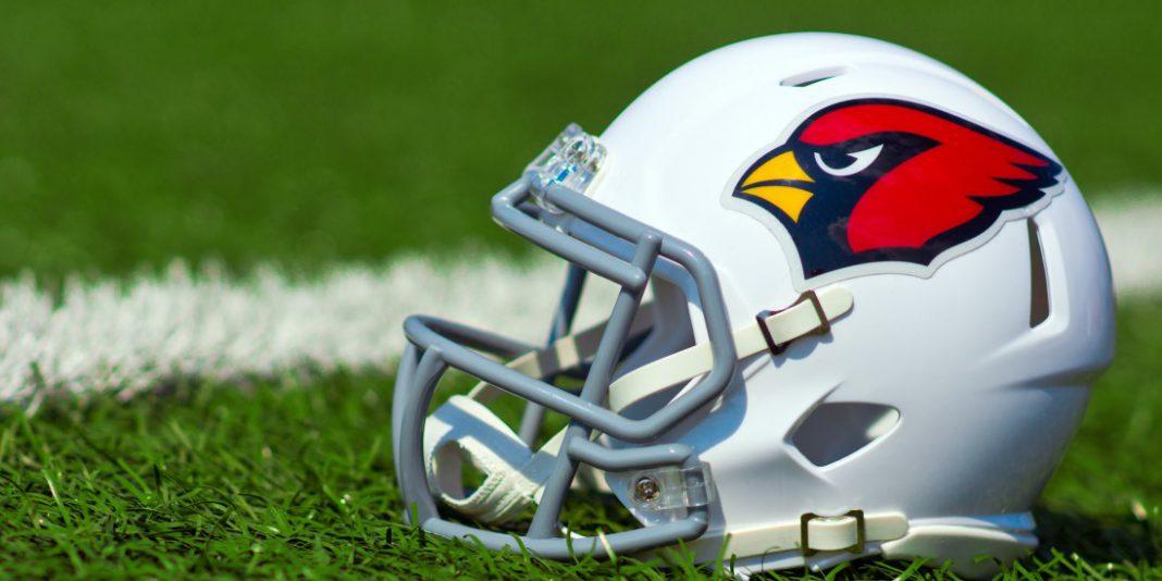 Động vật đại diện của cardinal là Arizona Cardinals bắc phổ biến ở Hoa Kỳ