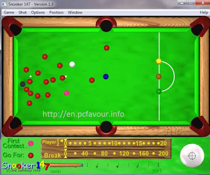 Download anime 07 ghost | snooker 147 free down.