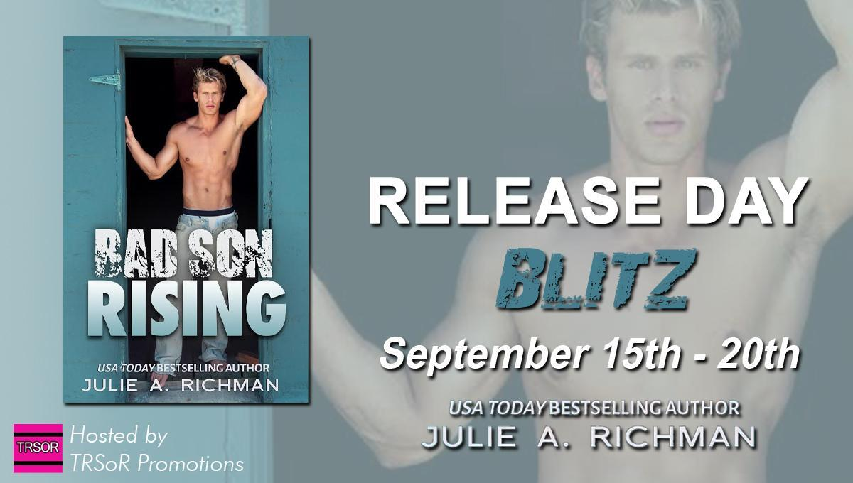 bad son rising release day blitz.jpg