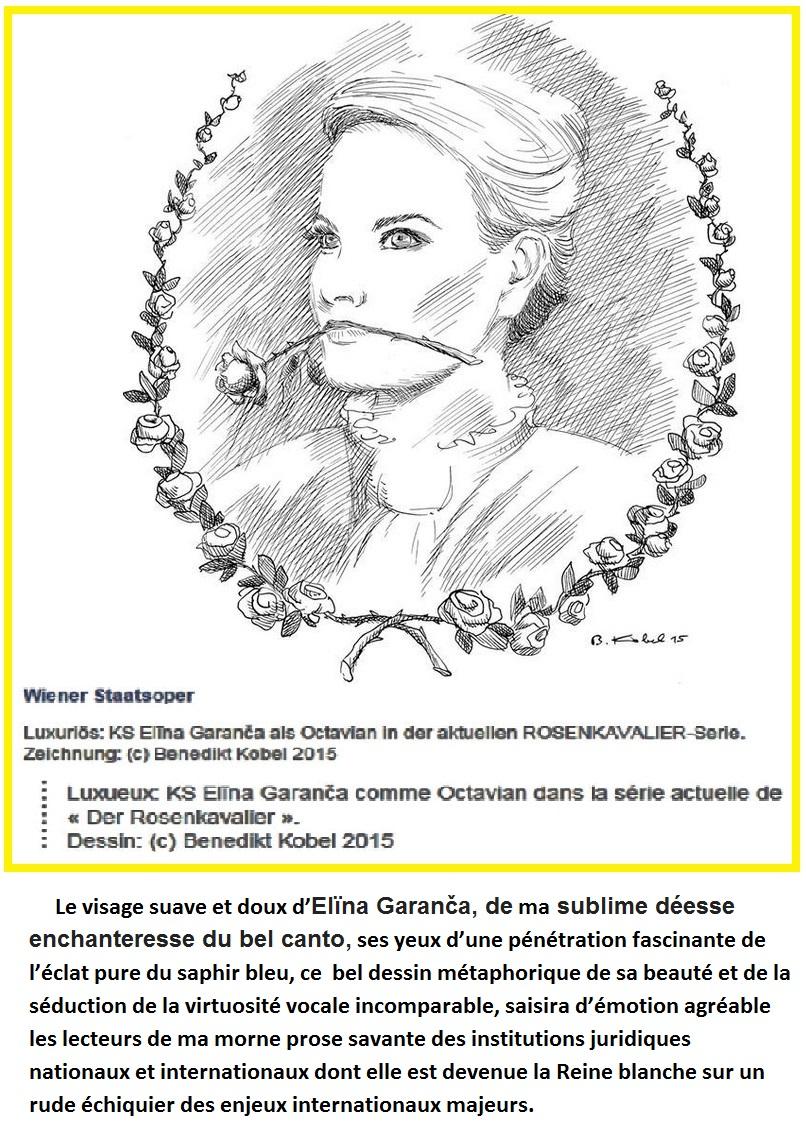 Elïna Garanča 11 Prince Strauss dessin.jpg
