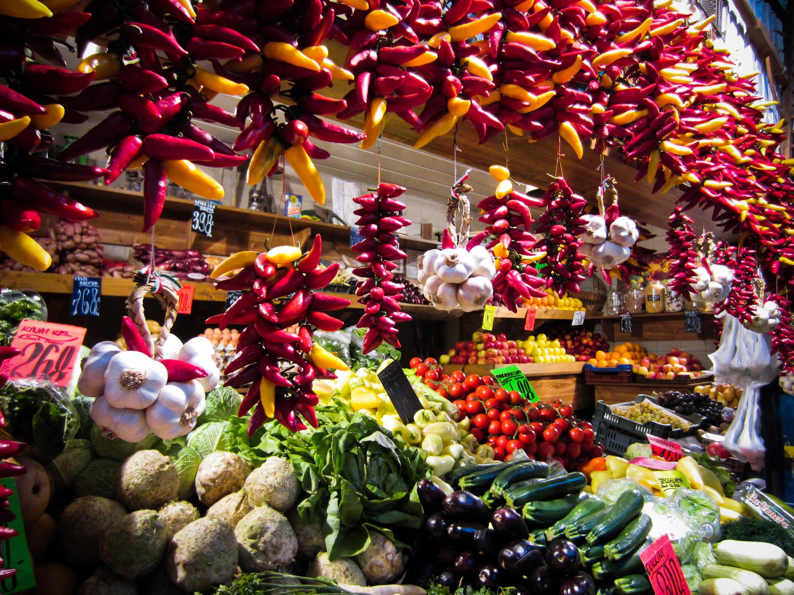 Central-Market-Budapest.jpg