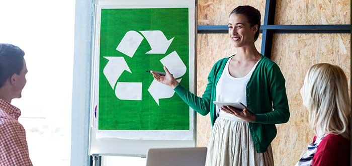 How to start a sustainable business