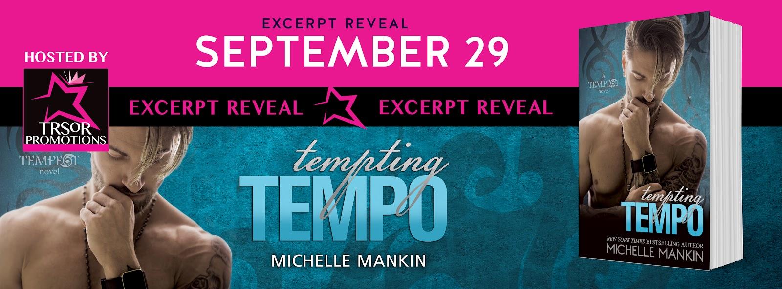TEMPTING_TEMPO_EXCERPT.jpg