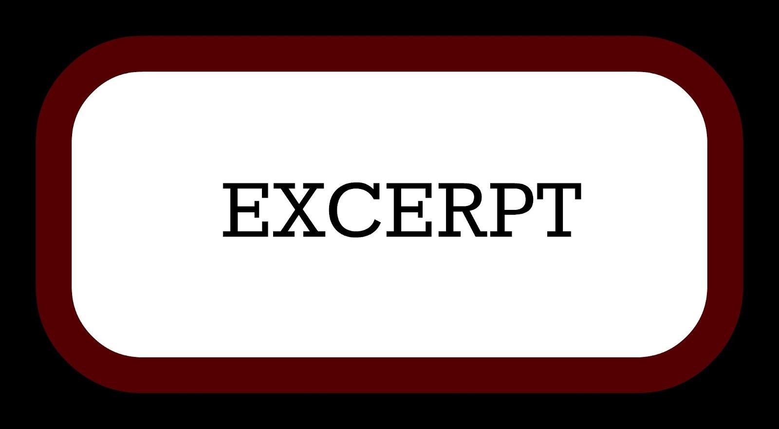 Excper round.jpg