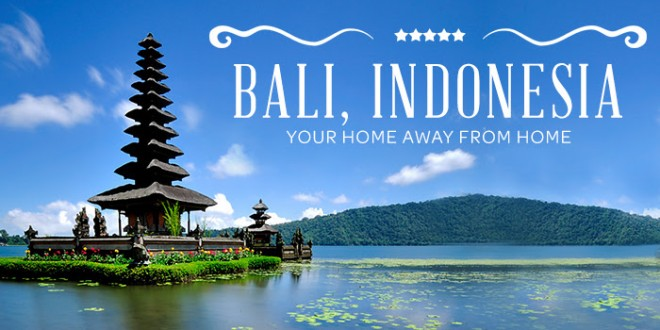 how to plan or contact an agent for your first Bali trip