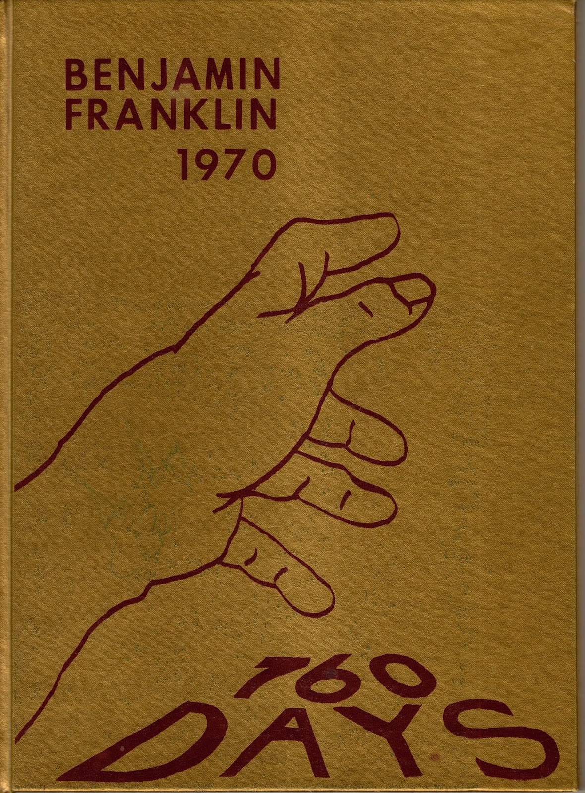 1970 Yearbook Cover.jpg