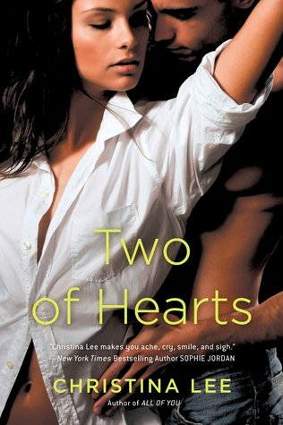 two of hearts by christina lee.jpg